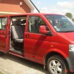 transport osób wrocław przewóz goście wesele wrocław